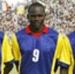 Francis_Oumar_Belongar