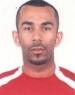 Jasim_Mohamed_Al_Chuban