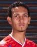 Osmar_Lopez