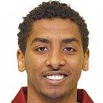 Mohamed Jeedo