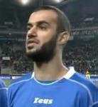 Al-Taher